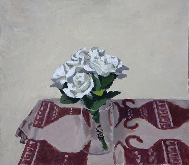 Flores_II