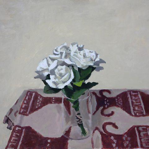 Flores_II_thumb