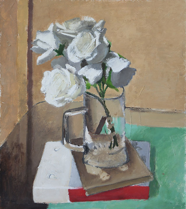 Flores_IV
